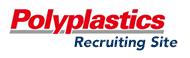Polyplastics Recruiting Site